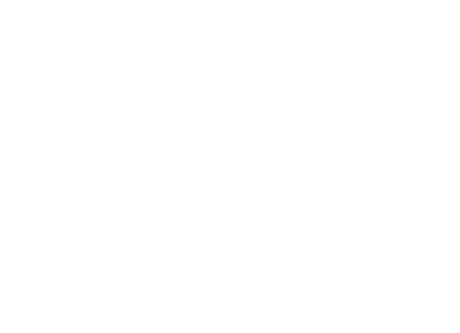 Prémio Site do Ano